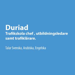 infoduraid